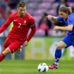 Soi kèo Bồ Đào Nha vs Croatia, 01h45 ngày 06/09, Nations League