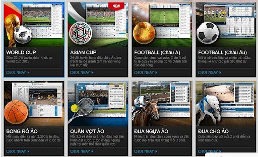 Luật & Cách chơi bóng rổ cá cược ảo online tại W88