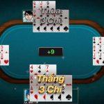 Hướng dẫn cách chơi bài Mậu Binh online (Dễ hiểu nhất)