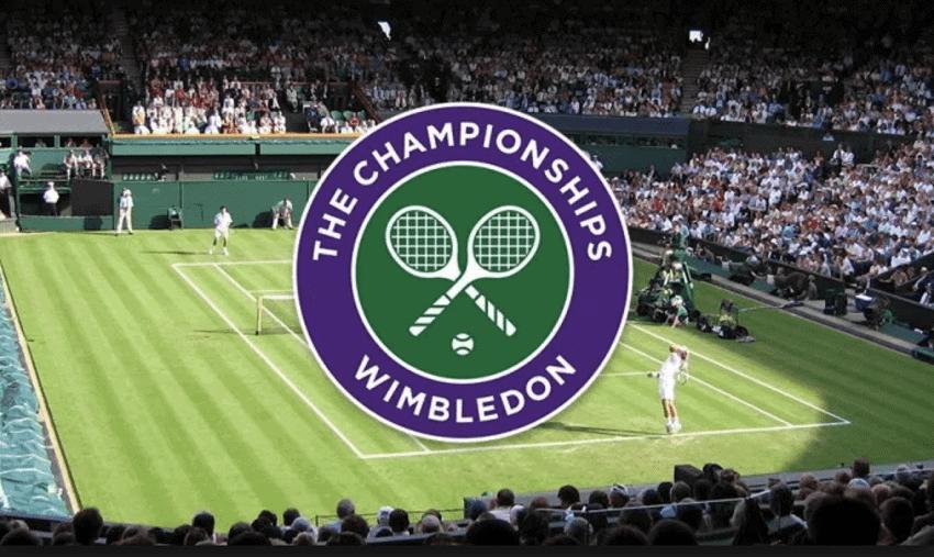 các giải đấu tennis quần vợt nổi tiếng