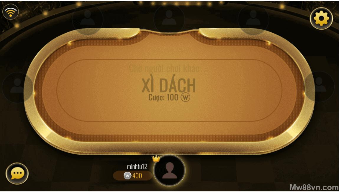 Xì Dách, Xì lát là gì? Hướng dẫn chơi Xì Dách online tại W88