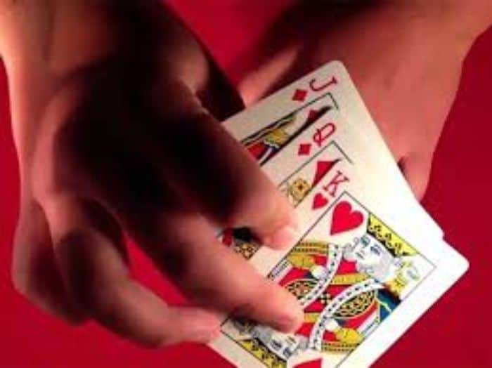 Kỹ thuật & Cách chơi bài cào 3 lá luôn thắng tại W88