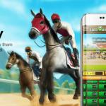 Mẹo và cách chơi đua ngựa ăn xu tại W88 dễ thắng tiền nhất