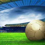 Kèo thơm bóng đá và cách nhận biết kèo thơm cực nhanh