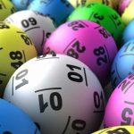 Loto188 & Cách chơi Lô Tô online dễ trúng thưởng nhất tại W88