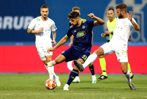 Nhận định Ferencvaros vs Dinamo Zagreb, 00h00 ngày 17/9, Cúp C1 Châu Âu