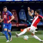 Soi kèo Eibar vs Bilbao, 02h00 ngày 26/9, La Liga
