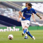 Soi kèo Everton vs West Brom, 18h30 ngày 19/9, Ngoại hạng Anh