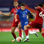 Soi kèo Chelsea vs Liverpool, 22h30 ngày 20/9, Ngoại hạng Anh