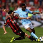 Soi kèo Man City vs Bournemouth, 01h45 ngày 25/9, Cúp Liên đoàn Anh