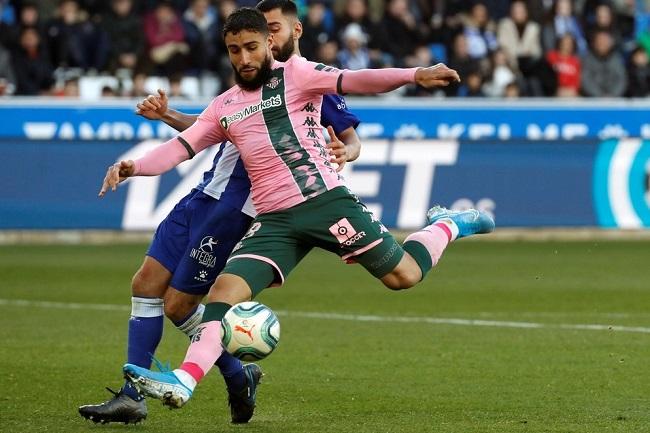 Soi kèo Angers vs Reims, 20h00 ngày 13/9, League 1