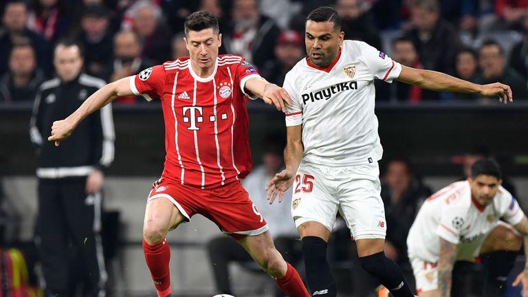 Soi kèo Bayern vs Sevilla, 02h00 ngày 25/9, Siêu cúp châu Âu