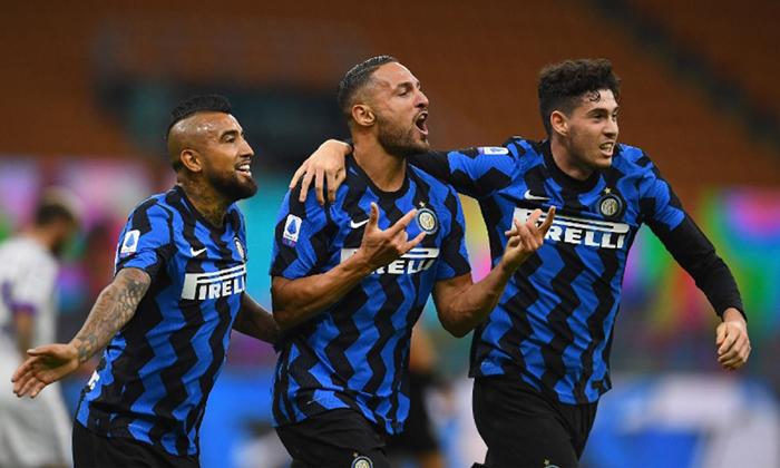 Soi kèo Benevento vs Inter Milan, 23h00 ngày 30/9, Serie A
