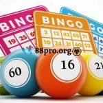Bingo là gì & Cách chơi bingo dễ thắng tiền W88 nhất