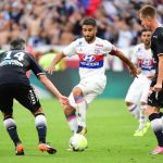 Soi kèo Bordeaux vs Lyon, 02h00 ngày 12/9, Ligue 1
