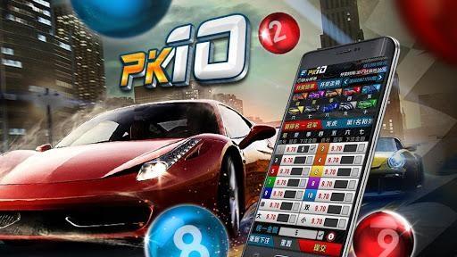 Cách chơi cá cược Game Đua Xe online tại W88 ăn tiền