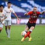 Soi kèo Chongqing Dangdai vs Hebei, 17h00 ngày 11/9, Giải VĐQG Trung Quốc