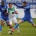 Soi kèo Dinamo Moscow vs Akhmat Grozny, 23h00 ngày 21/9, Giải VĐQG Nga