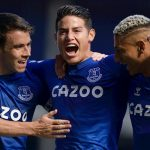 Soi kèo Fleetwood vs Everton, 01h45 ngày 24/9, Carling Cup