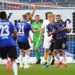 Soi kèo Essen vs Bielefeld, 23h30 ngày 14/9, Cúp QG Đức
