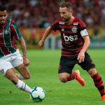 Soi kèo Fluminense vs Flamengo, 07h30 ngày 10/09, Giải VĐQG Brazil