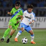 Soi kèo Gamba Osaka vs Shonan Bellmare, 17h00 ngày 13/09, VĐQG Nhật Bản