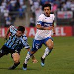 Soi kèo Gremio vs Catolica, 05h15 ngày 30/9, Copa Libertadores