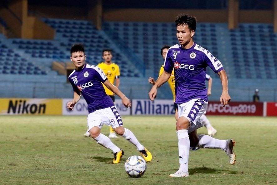 Soi kèo Hà Nội vs Cần Thơ, 19h15 ngày 11/9, Cúp QG Việt Nam