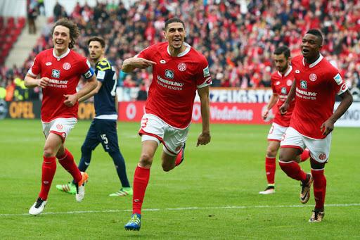 Soi kèo Havelse vs Mainz, 01h45 ngày 12/9, Cúp Quốc Gia Đức