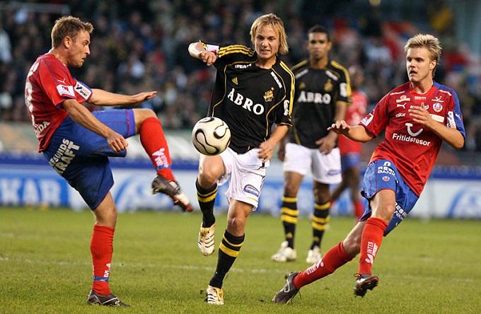 Soi kèo Helsingborgs vs Kalmar, 00h00 ngày 10/09, VĐQG Thụy Điển