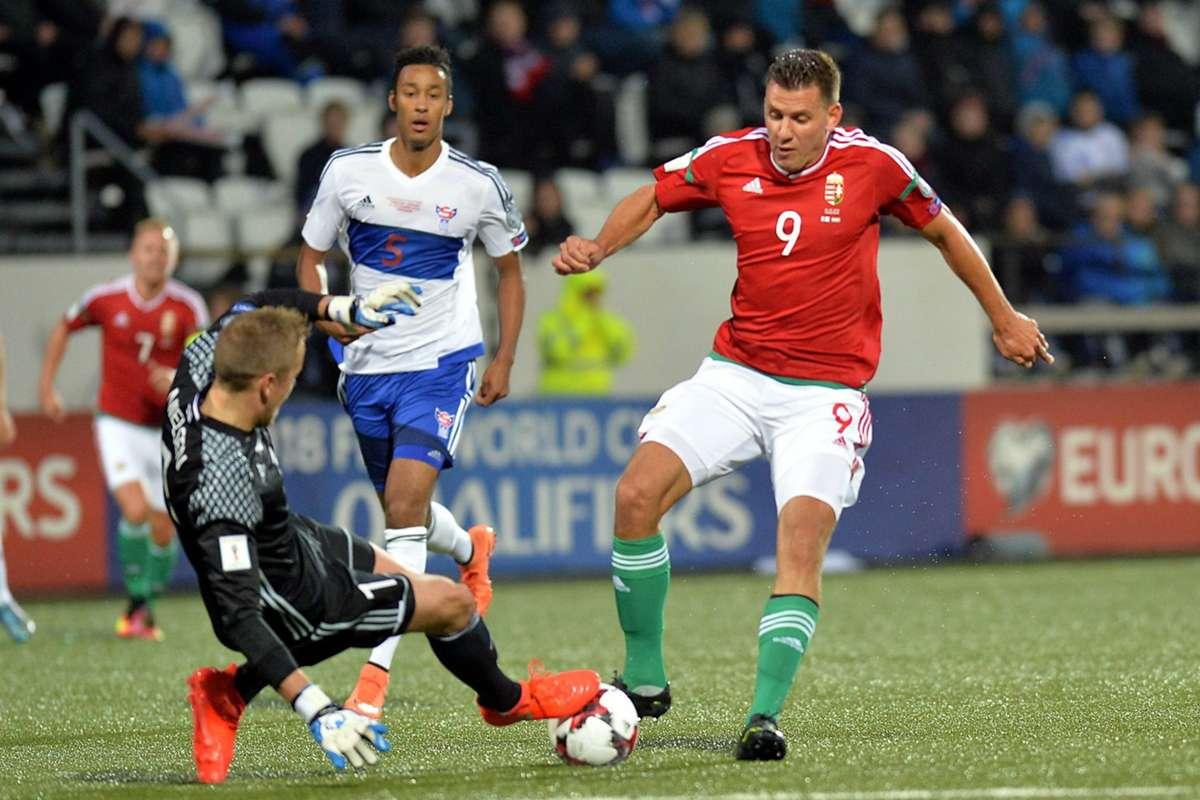 Soi kèo Hungary vs Nga, 23h00 ngày 6/9, Nations League