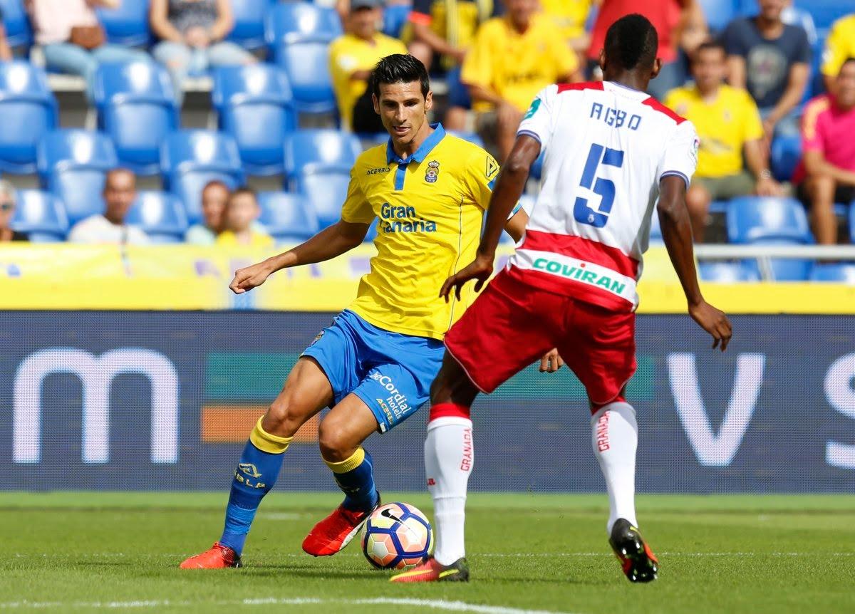 Soi kèo Leganes vs Las Palmas, 23h15 ngày 12/9, Hạng 2 Tây Ban Nha
