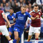 Soi kèo Leicester vs Burnley, 01h00 ngày 21/9, Ngoại Hạng Anh