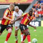 Soi kèo Lorient vs Lens, 20h00 ngày 13/9, League 1