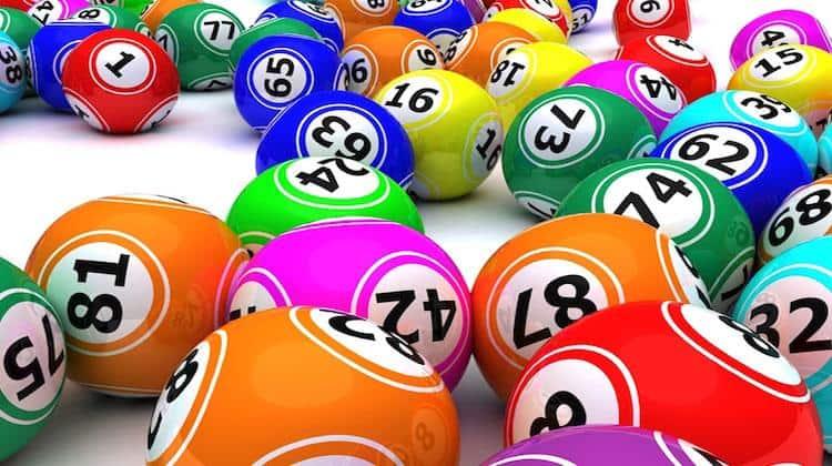 lotto là gì