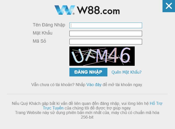 Luật & Cách chơi Cầu Lông cá cược ảo online tại W88