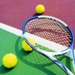 Luật & Cách chơi Tennis quần vợt cá cược online tại W88