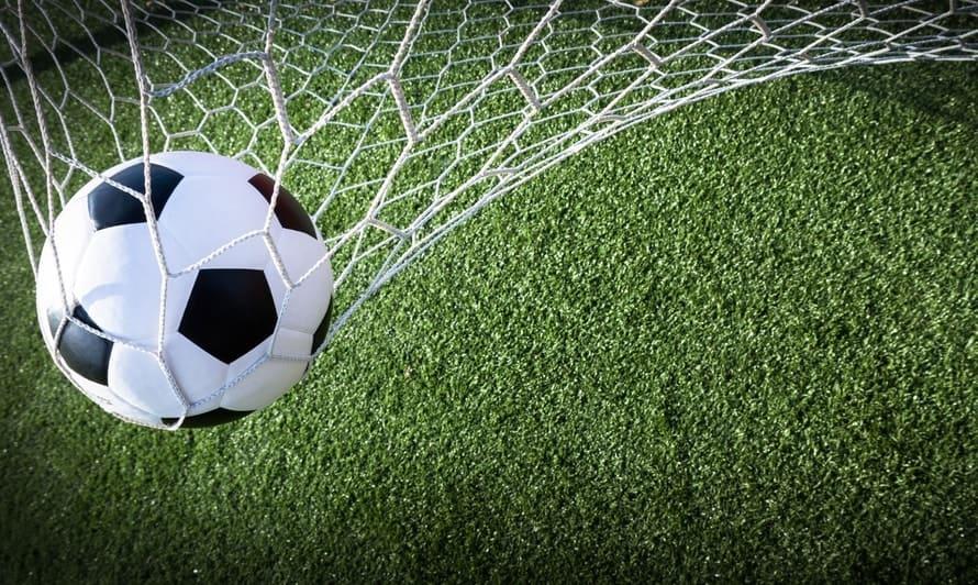 tỷ số bóng đá là gì