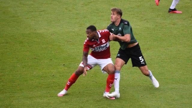 Soi kèo Middlesbrough vs Shrewsbury, 23h30 ngày 4/9, Cúp Liên Đoàn Anh