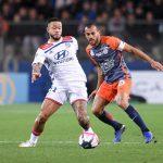 Nhận định Montpellier vs Lyon, 02h00 ngày 16/9, VĐQG Pháp