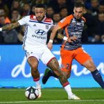 Soi kèo Montpellier vs Lyon, 02h00 ngày 16/9, Ligue 1
