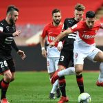 Soi kèo Rennes vs Monaco, 02h00 ngày 20/9, Ligue 1