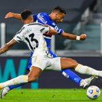 Soi kèo Sampdoria vs Benevento, 23h00 ngày 26/9, Serie A