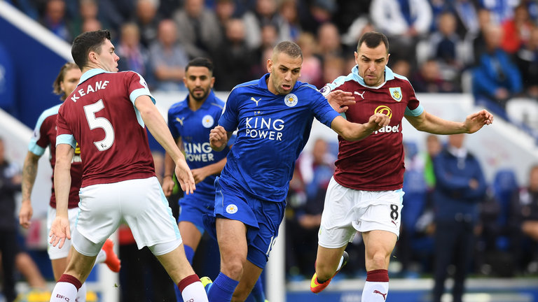 soi kèo leicester vs burnley