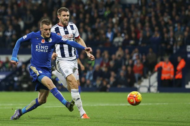 soi kèo west brom vs leicester