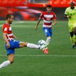 Soi kèo Teuta Durres vs Granada, 21h00 ngày 17/9, Vòng loại Europa League