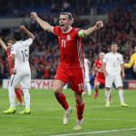 Soi kèo Wales vs Bulgaria, 20h00 ngày 06/09, Nations League