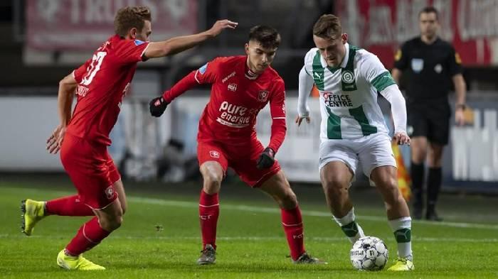 Soi kèo Twente vs Groningen, 01h00 ngày 26/9, Giải VĐQG Hà Lan