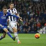 Soi kèo West Brom vs Leicester, 20h00 ngày 13/9, Ngoại hạng Anh