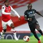 Link xem trực tiếp Arsenal vs Liverpool 22h30 ngày 29/08